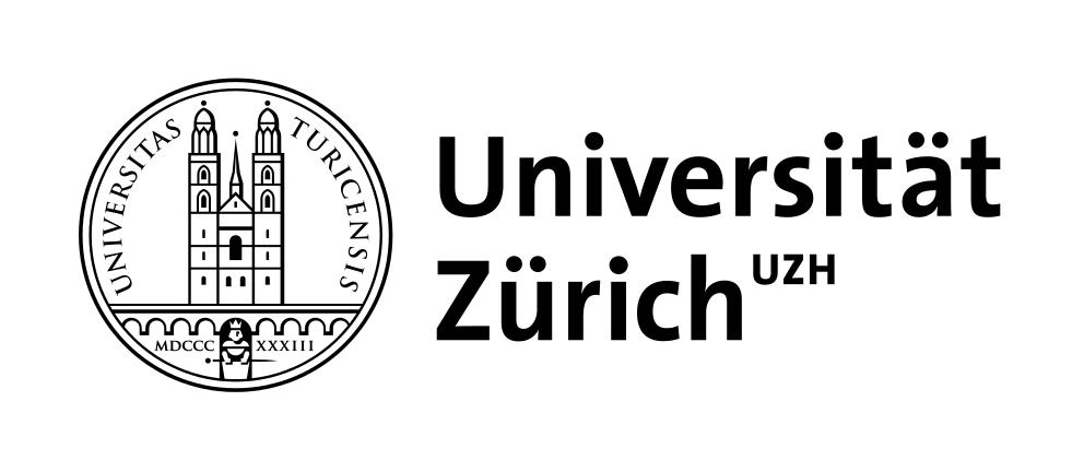 Logo_UZH