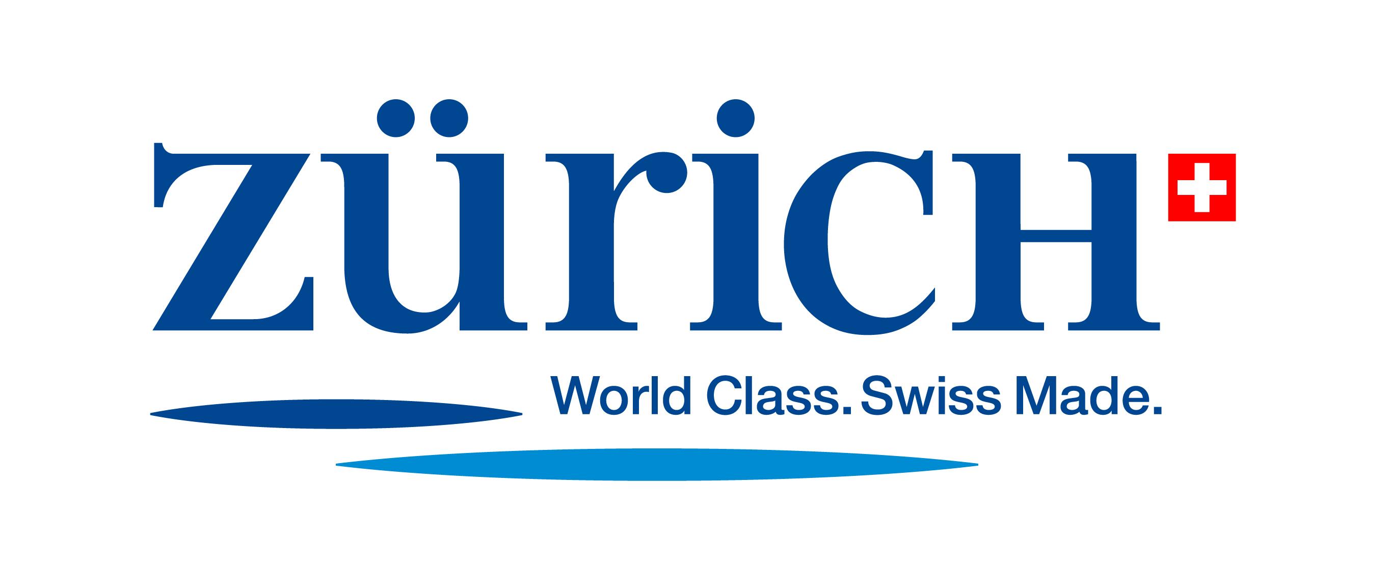 Logo_ZurichTorism