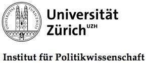 Logo_IPZ