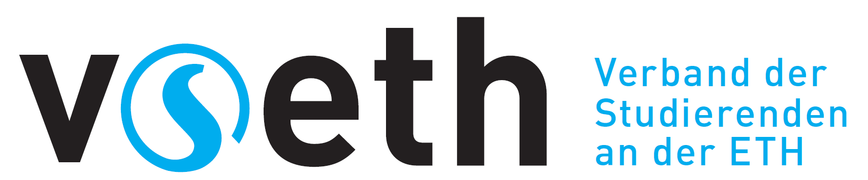 Logo_VSETH