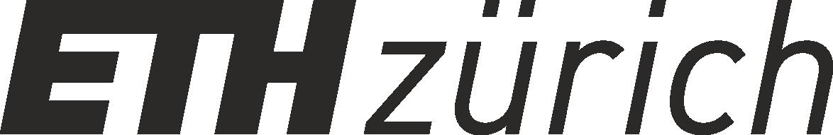 Logo_ETH