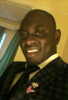 EbenezerKwabenaFrimpong