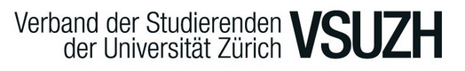 Logo_VSUZH
