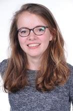 JohannaFriege