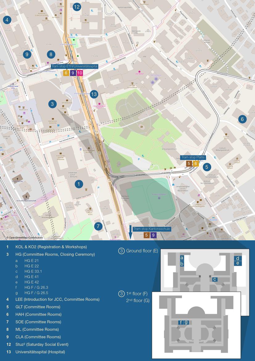 map-detail
