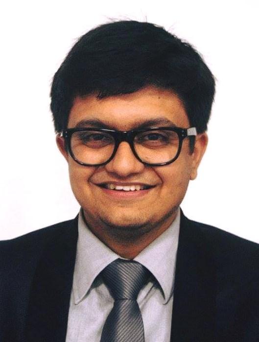ShashankSharma