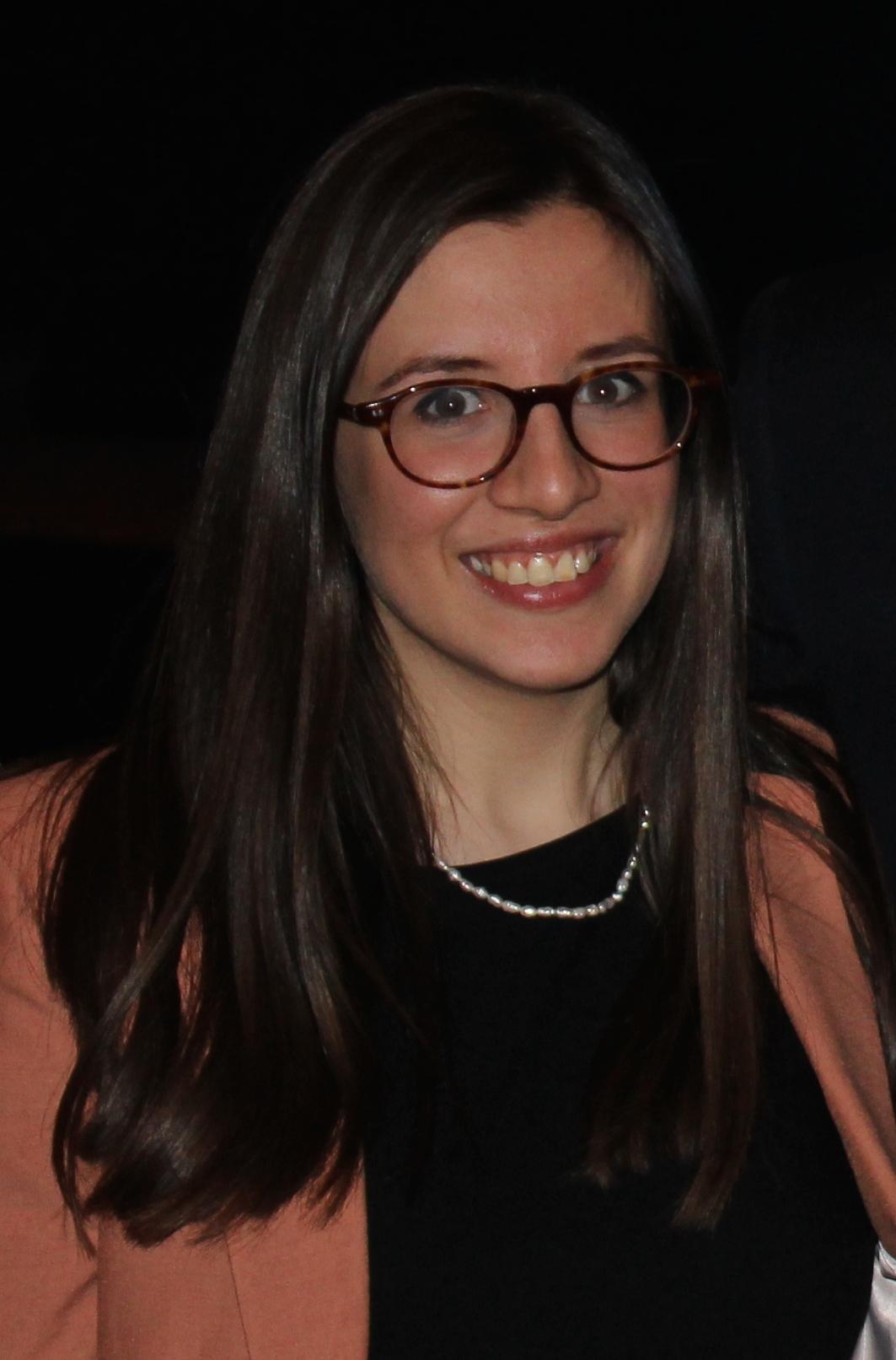 SophiaSchlosser